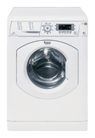 Hotpoint-Ariston ARMXXD 109