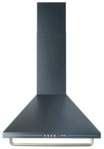 Gorenje DK63CLB