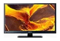 Orion OLT16100 USB