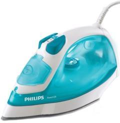 Philips GC 2910