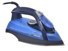 Philips GC 3550